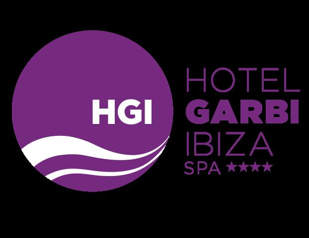 Hotel Garbi