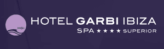 Hotel Garbi Ibiza | Blog